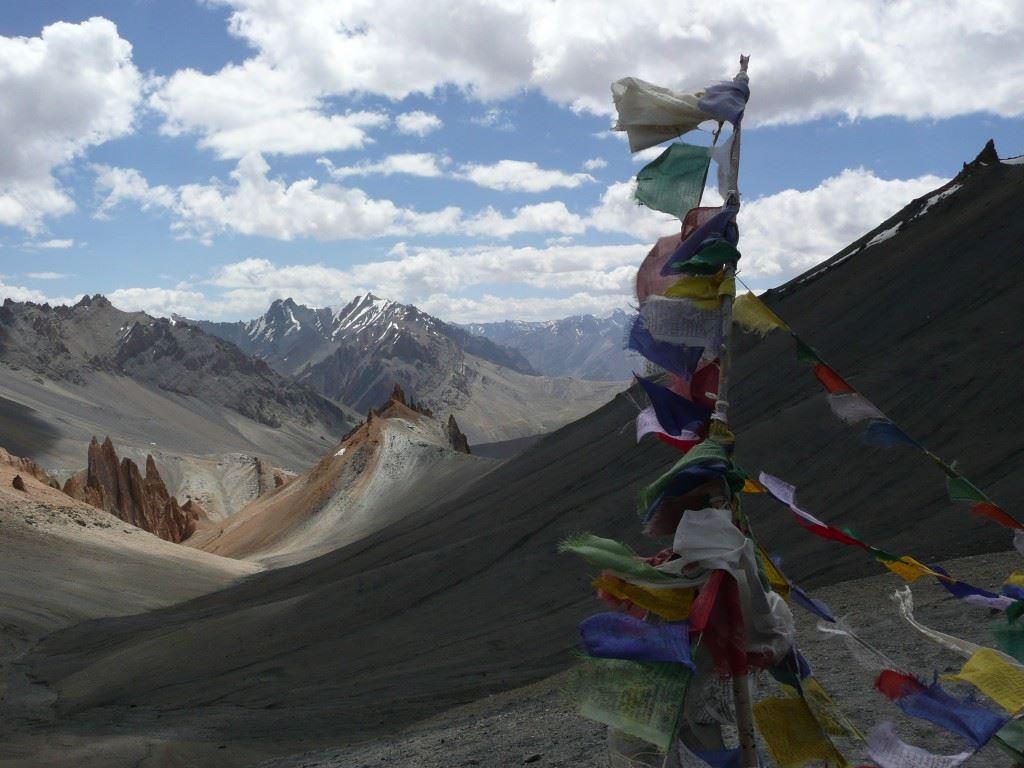 Ladakh_6.jpg