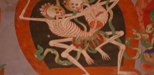 Peinture-murale-skelete