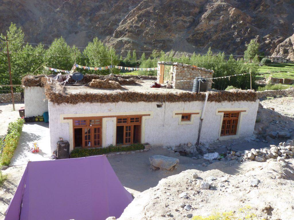 Chez_l_habitant_ladakh-1024x768